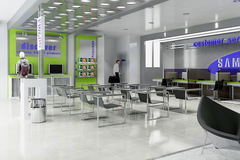 RAMA – Future Design